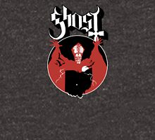 Ghost (Ghost BC) Ohio Opus Eponymous Unisex T-Shirt