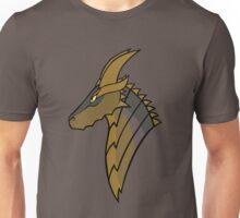 Eizen Unisex T-Shirt