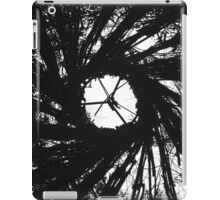 Natural Witchcraft iPad Case/Skin