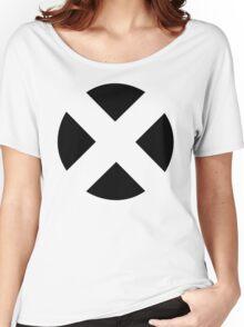 X Men Women's Relaxed Fit T-Shirt