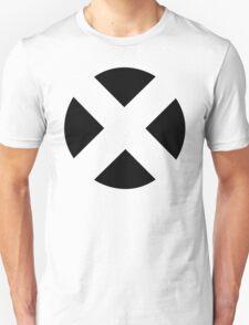 X Men Unisex T-Shirt