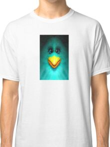 Pretty Bird, Such A Pretty Bird Classic T-Shirt