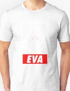 EVA (obey) Unisex T-Shirt