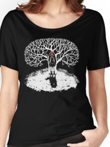 Forest keeper Women's Relaxed Fit T-Shirt