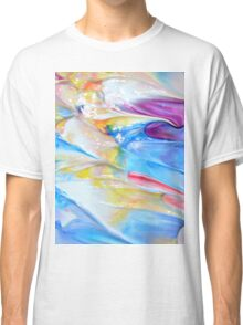 Fairy Wings Classic T-Shirt