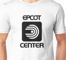 AppLogoMotion Unisex T-Shirt