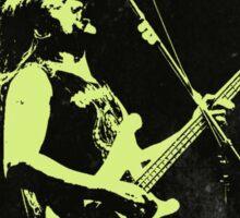 Motorhead (Born to lose) Vintage Sticker