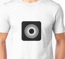 AppLogoOnlyEnergy Unisex T-Shirt