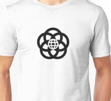 LimitedEpcot Unisex T-Shirt
