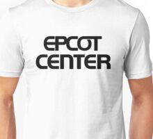 LimitedEpcotCenter Unisex T-Shirt