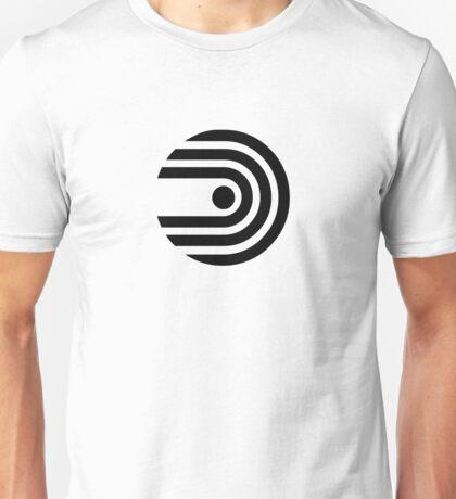 LimitedMotion Unisex T-Shirt