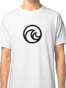 LimitedSeas Classic T-Shirt