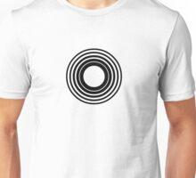 LimitedEnergy Unisex T-Shirt
