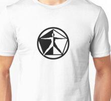 LimitedWonders Unisex T-Shirt