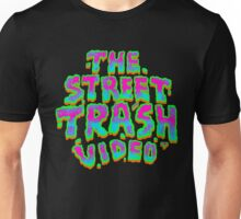 Logo green Unisex T-Shirt