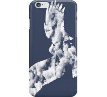 I Wanna be Free iPhone Case/Skin