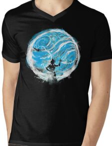 water tribe T-Shirt