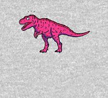 T-Rex for life Unisex T-Shirt