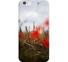 SL-WEEK 26: DOF iPhone Case/Skin
