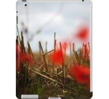 SL-WEEK 26: DOF iPad Case/Skin