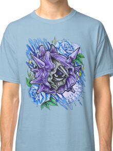 Cloyster Classic T-Shirt