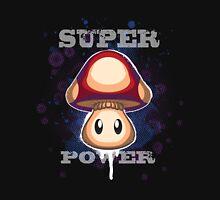 Super Power Hoodie