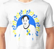 Down Syndrome Awareness Unisex T-Shirt