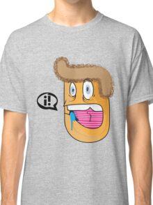 Boss Cartoon Classic T-Shirt