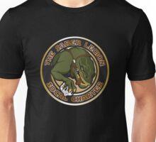 SoCal Dewbacks Unisex T-Shirt