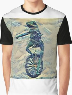 DAT BOI Graphic T-Shirt