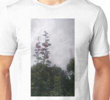 Garden Estate Unisex T-Shirt