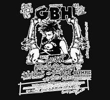 GBH (L.A. show) Unisex T-Shirt