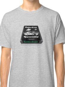 Atari gamma attack  Classic T-Shirt