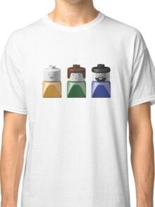 Lego Duplo Family Classic T-Shirt
