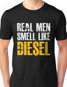 Diesel Mechanic Unisex T-Shirt
