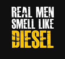 Diesel Mechanic Unisex T-Shirt