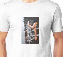 Dead Lovers Unisex T-Shirt