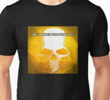 Ghost Recon  Unisex T-Shirt