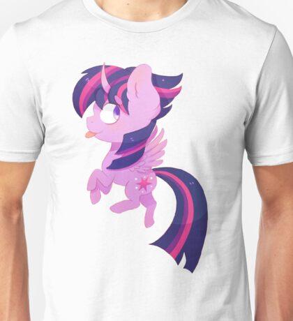 Twilight Chibi! Unisex T-Shirt