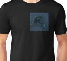 Crossbow.... Unisex T-Shirt
