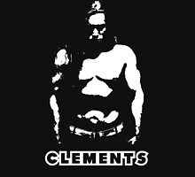 Toby Clements 'Clements' Artwork #2 Unisex T-Shirt