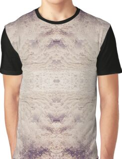 Penny Waves Graphic T-Shirt