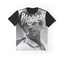 Belmondo Graphic T-Shirt