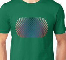Hommage to Bridgette Riley T-Shirt