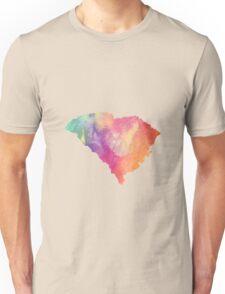 South Carolina Unisex T-Shirt
