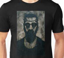 Kanye West - Yeezus Painting Unisex T-Shirt