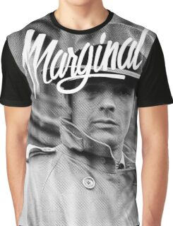 Delon Graphic T-Shirt
