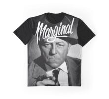Gabin Graphic T-Shirt