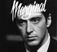 Pacino by adikt