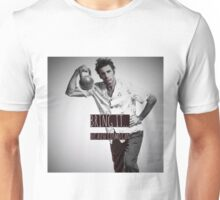 Bring it, again! Unisex T-Shirt